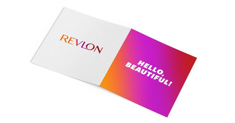 Revlon Card_Outside.jpg