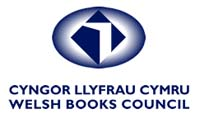 Welsh Books Council