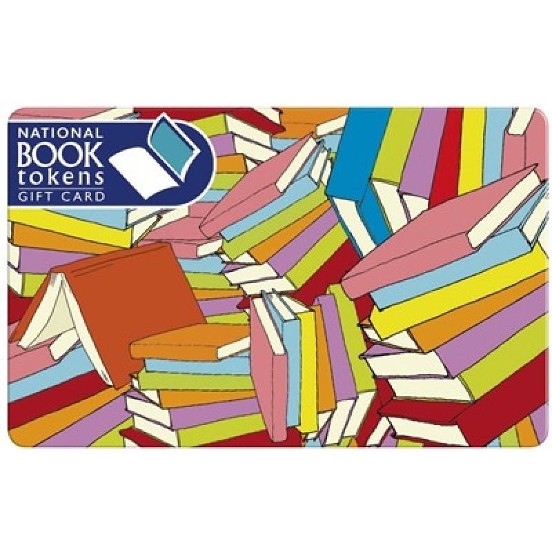 book token.jpg