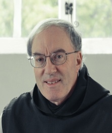 Brother david, caldey.jpg