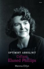 Optimist Absoliwt, published by Gomer