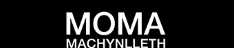 MoMA logo.png