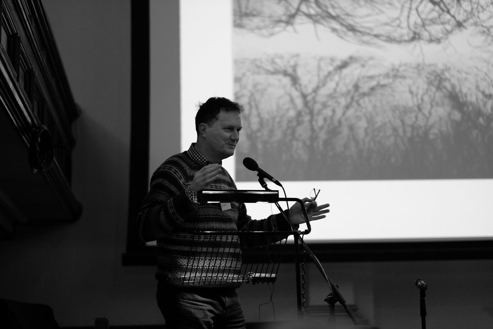 Fay Godwin event-18 - Copy.jpg