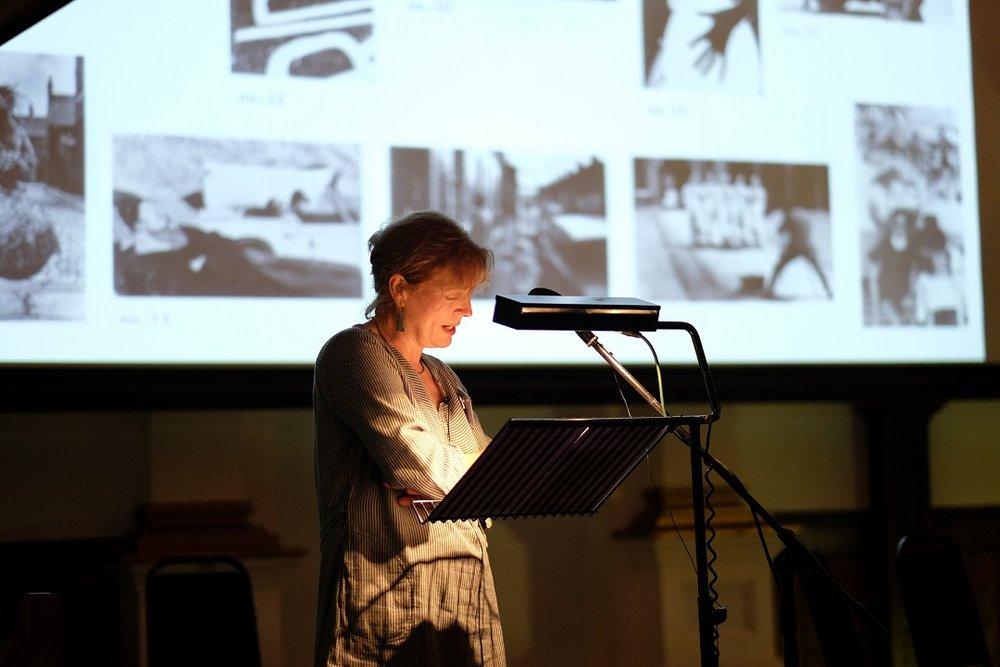Fay Godwin event-2 resized.jpg