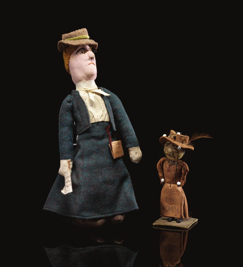 Andrew-Green-82-Dwy-ddol-syffraget.jpg