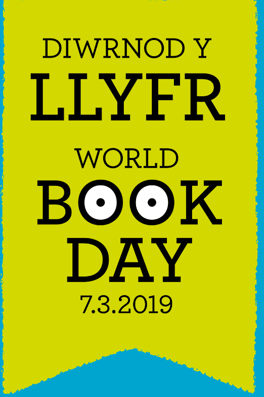 world book day 51689259_2619942431411930_5153921374644862976_n.png