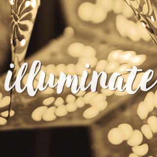 Iluminate.jpg