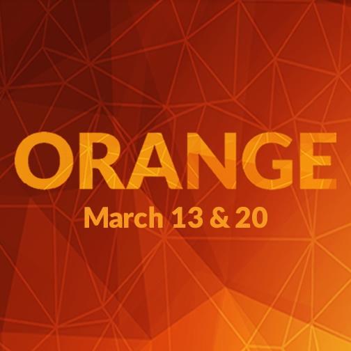 Orange_504x504.jpg