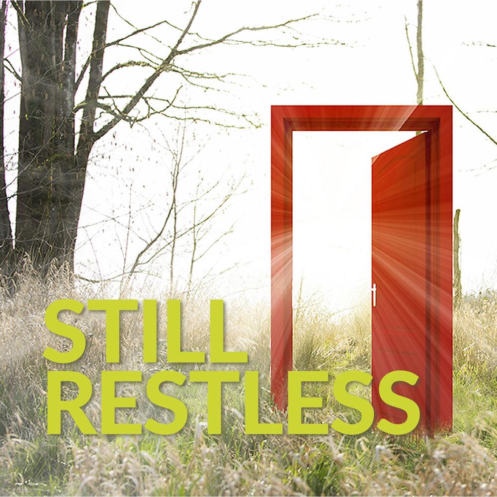 Restless_libsyn.jpg
