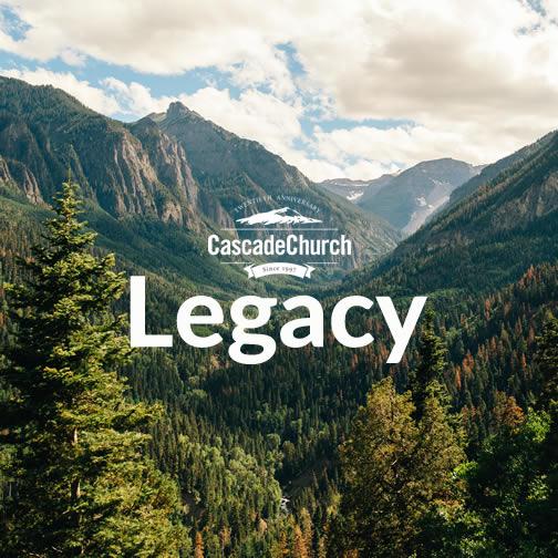 Legacy_Small_WebLibsyn.jpg