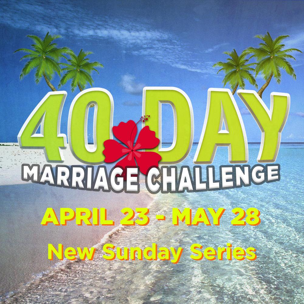 Cascade_MarriageChallenge_squareweb_0417 copy copy.jpg