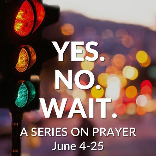 Prayer_LibsynSmall.jpg
