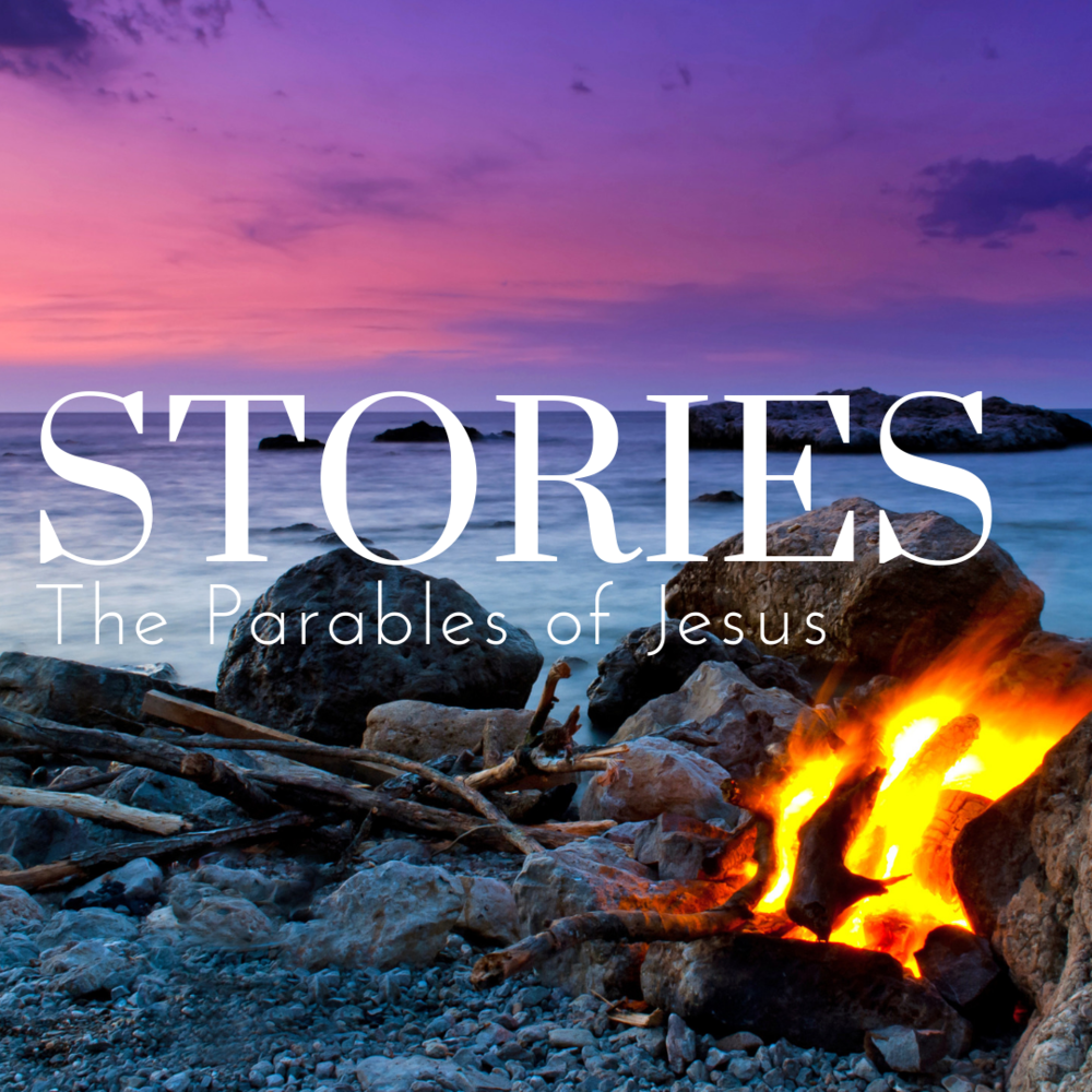 Stories_SM (2).png