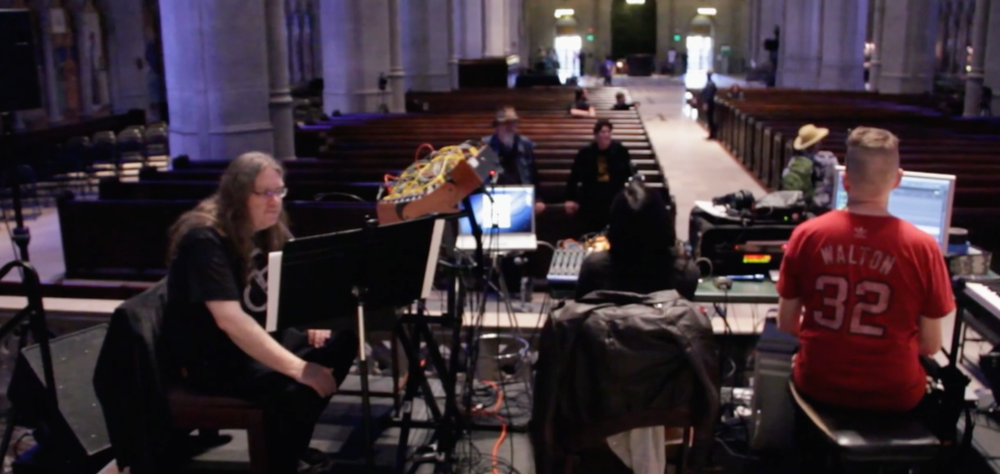 Set-up in Grace Cathedral.png