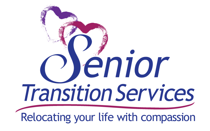 seniorTransServicesLOGO.jpg