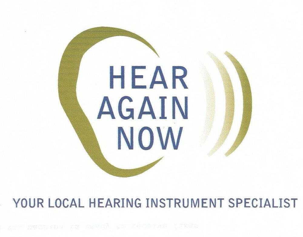 HEAR AGAIN NOW LOGO.jpg