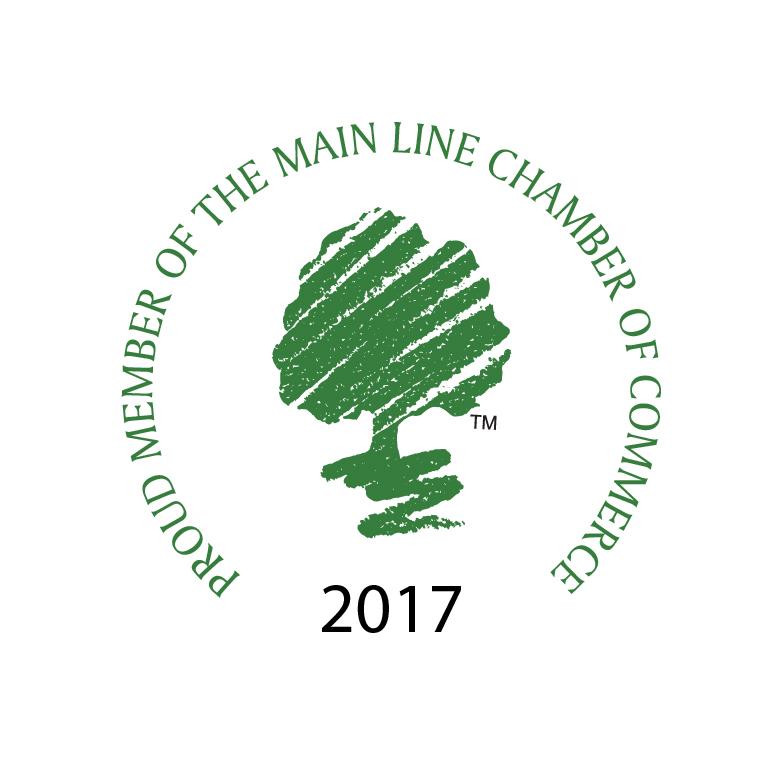 Main Line Chamber_Proud member_2017        (3).jpg