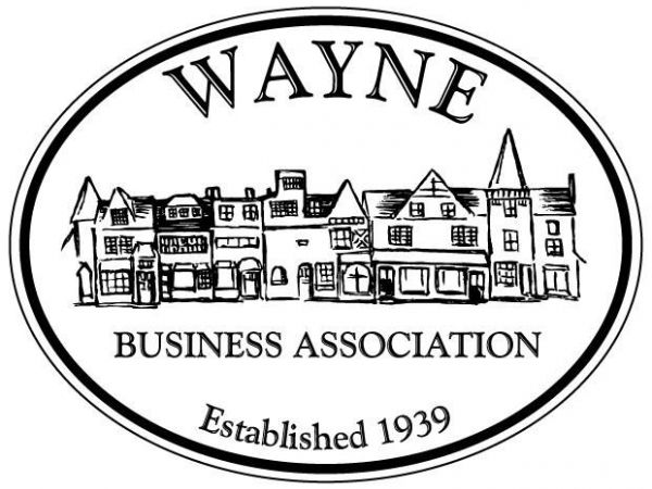 Wayne Business Assoc.jpg