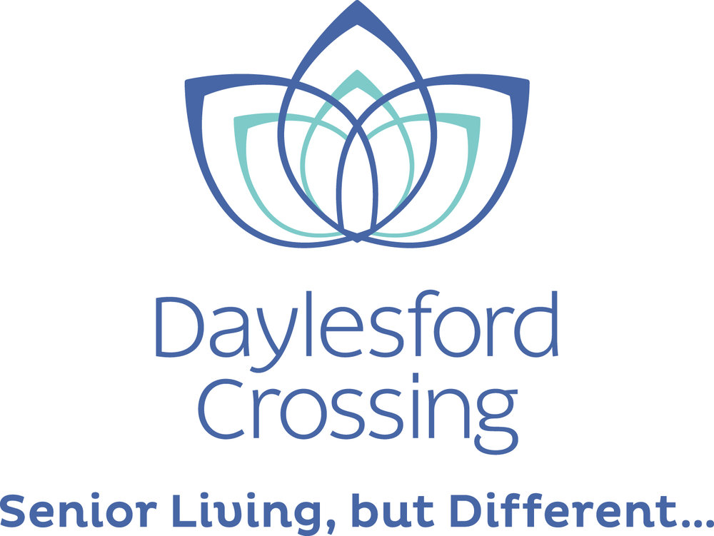Daylesford Crossing logo jpeg.jpg