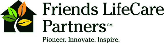 friends life care logo 2.jpg