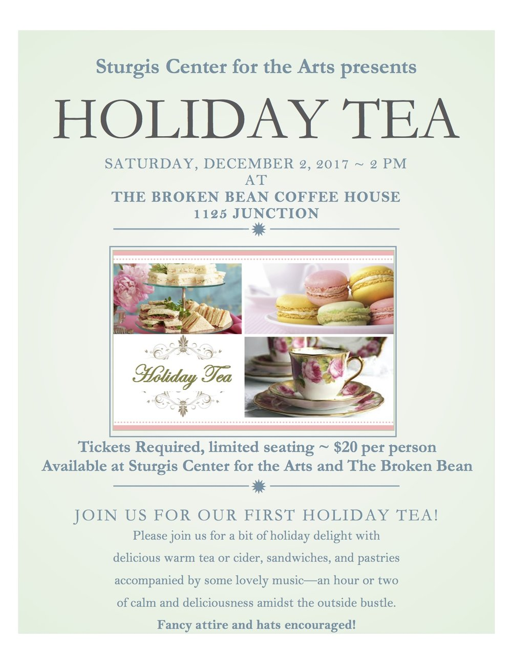 Holiday Tea Flyer.jpg