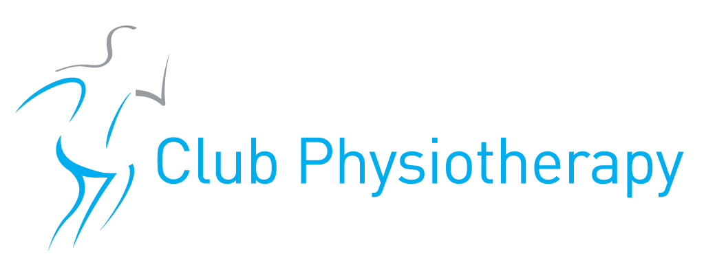 Club Physiotherapy