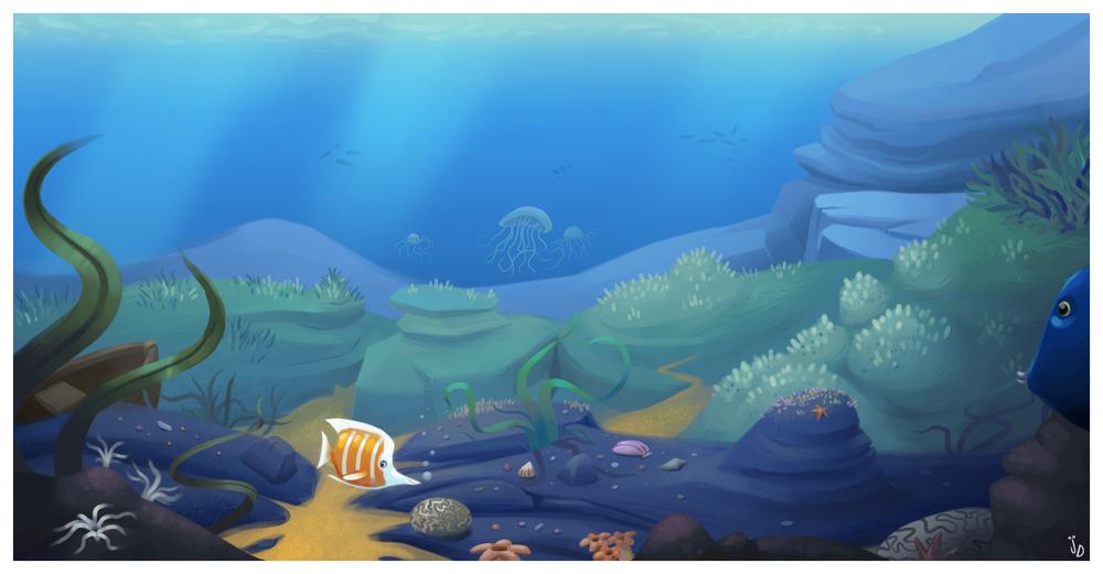 underwater.png