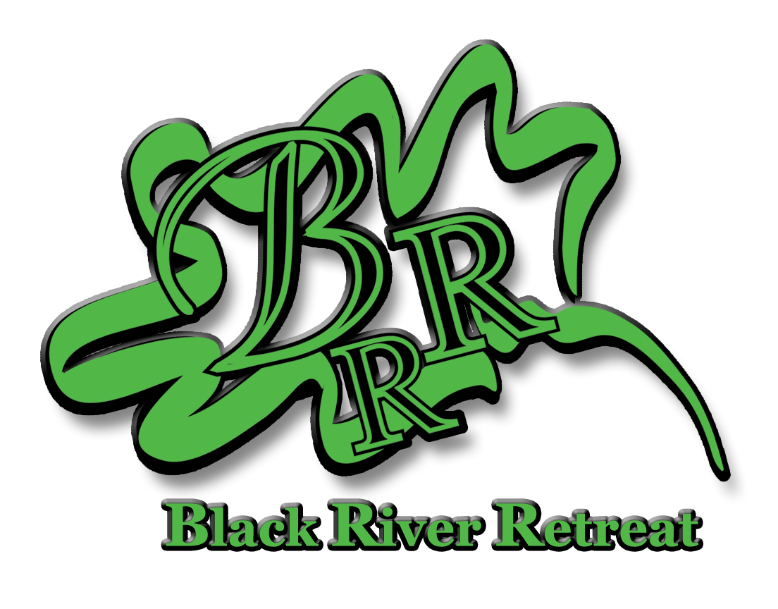 Black River Retreat