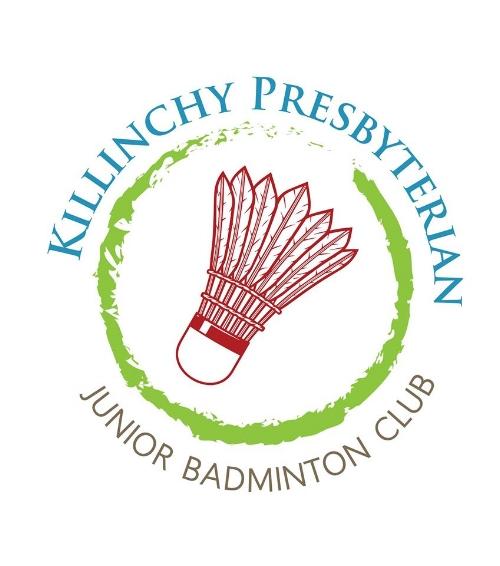 badminton43.jpg