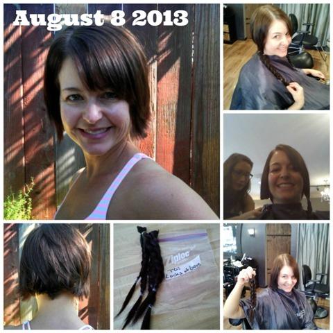 haircut1revisedweb