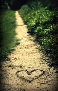 Uncover your path to a life you love.
