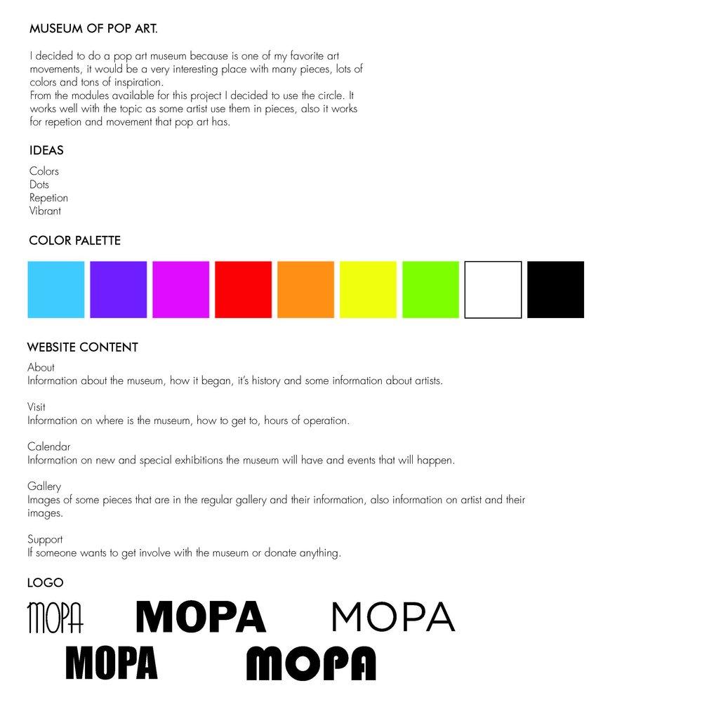 MOPA_Ideation_Page_01.jpg