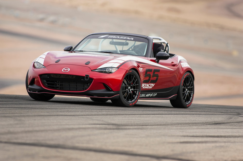 2016-mazda-global-mx-5-cup-racing-car-front-three-quarter.jpg