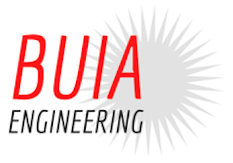 Buia Engineering