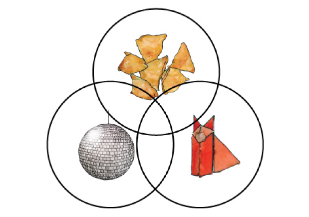 Group1_Origami-01.jpg