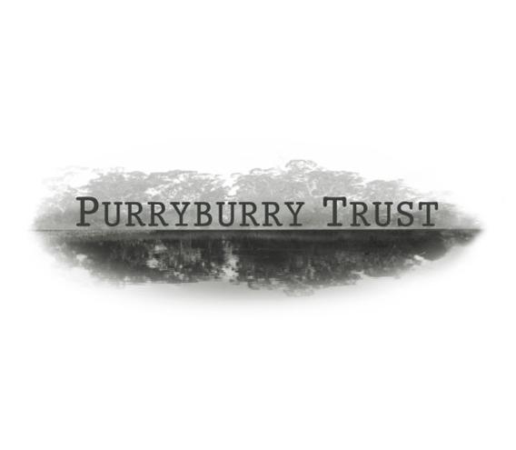 purburr logo.jpg