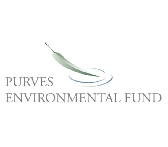 purvis_logo.jpg