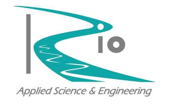 Natural Resource Science Jobs