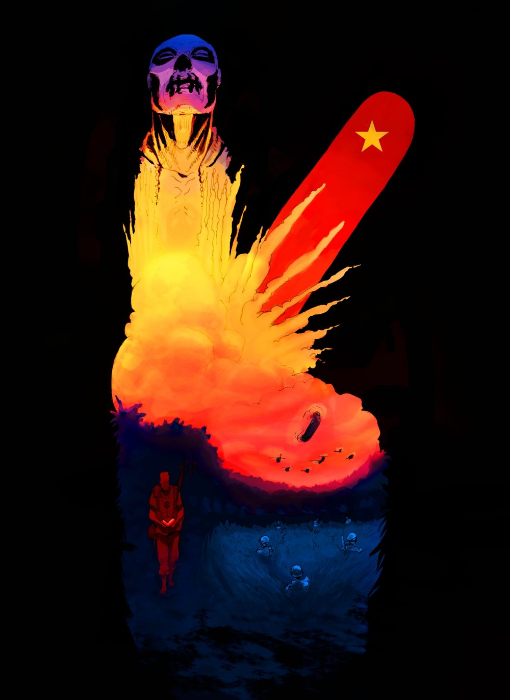 EricF_Vietnam1.jpg