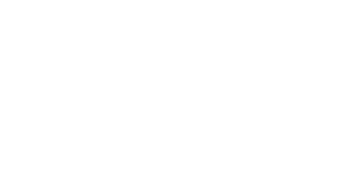 AWAKE CALIFORNIA
