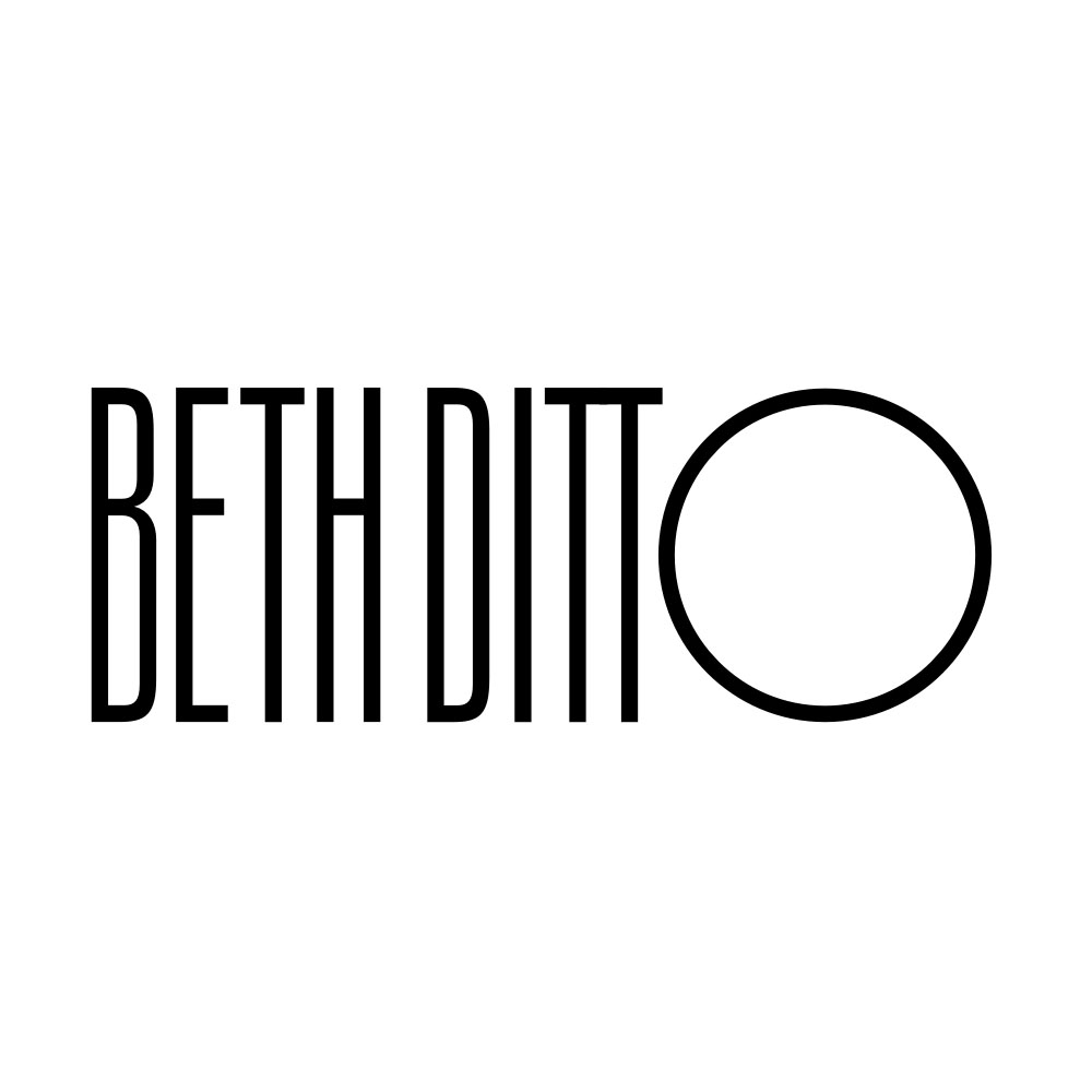bethditto_logo.jpg