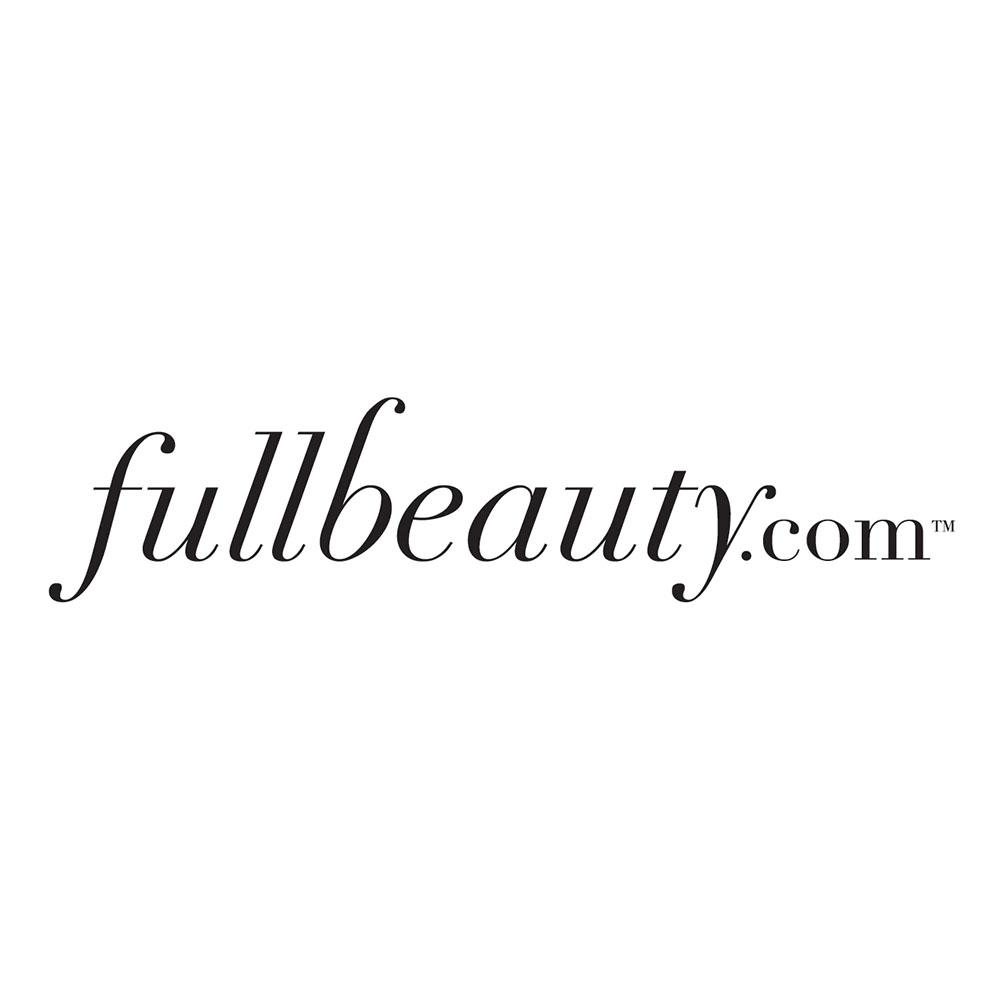 fullbeauty_logo.jpg