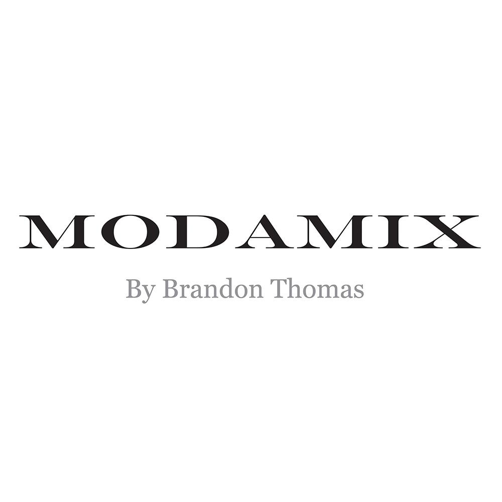modamix_logo.jpg