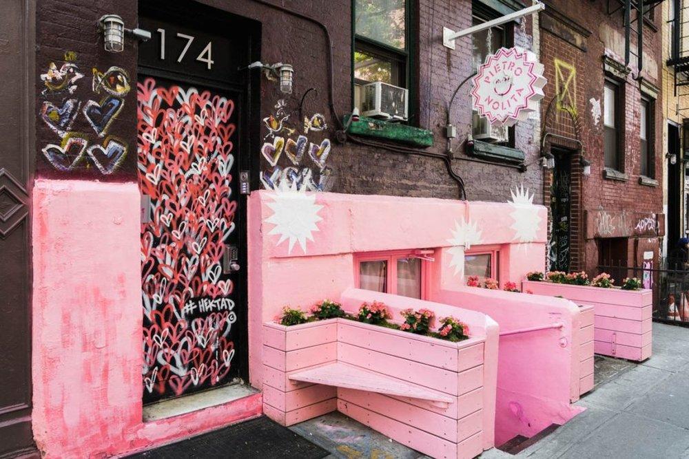 http-bae.hypebeast.com-files-2017-07-pietro-nolita-new-york-city-hypebae-brunch-01-1024x683.jpg