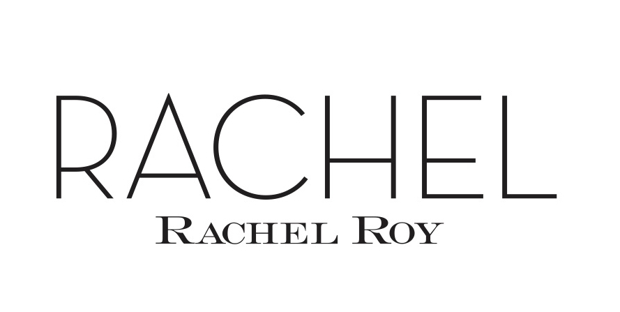 Rachel_Stacked_LOGO_Black.jpg