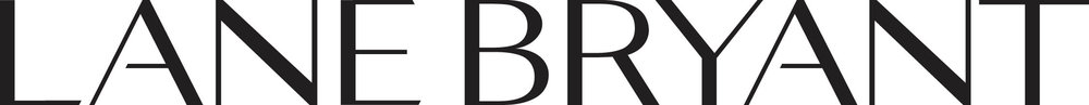 Lane Bryant_2014_logo_black.jpg