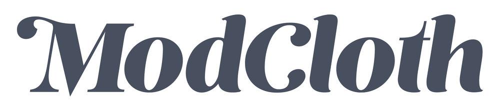 ModCloth-Logo-RGB-Slate.jpg