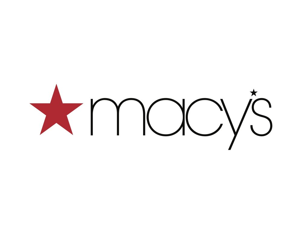 Macys_black.jpg
