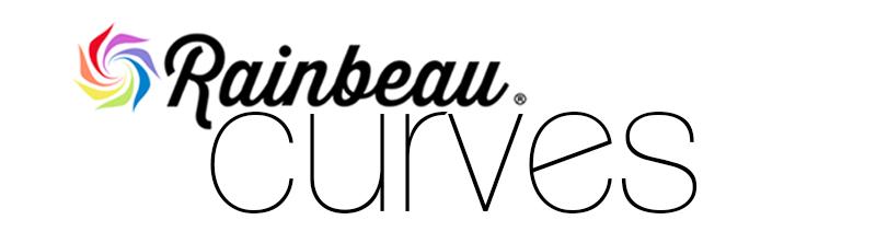 rainbeau logo.png