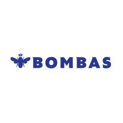 Bombas_Logo_Left_Blue.jpg
